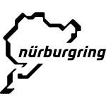Le légendaire circuit automobile du Nürburgring acheté par un Russe