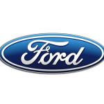 Les ventes de Ford aux États-Unis en hausse de 1,3%  en décembre