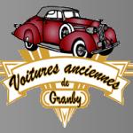 36 000 visiteurs pour la 34e édition du Granby International