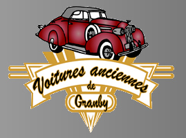 Granby International