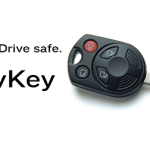 Limite de vitesse imposée électroniquement sur certains modèles Ford en location
