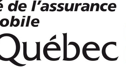 logo SAAQ