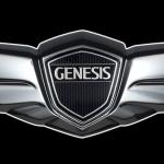 Hyundai lance sa division haut de gamme Genesis