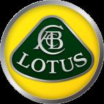 Le retour de Renault en F1 passera par Lotus