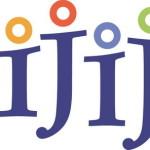 Véhicules neufs maintenant disponibles sur Kijiji, notre trouvaille de la semaine du 28 décembre 2015