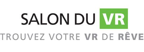 Salon archives for Salon du vehicule de loisir 2017