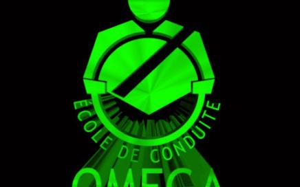 Cours de conduite de l'École de conduite Omega