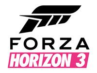 sortie du jeu forza horizon 3 de microsoft studios sur xbox one et windows 10. Black Bedroom Furniture Sets. Home Design Ideas