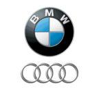 Les constructeurs automobiles bavarois en Formule E