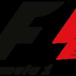 Grand Prix de Chine: Lewis Hamilton l'emporte, Lance Stroll abandonne au 1er tour