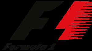 Grand Prix du Canada 2017