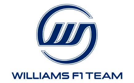 Lance Stroll en F1 avec Williams pour 2017