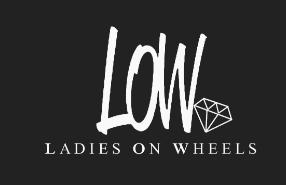 Ladies On Wheels (LOW) organisateur du Low Show