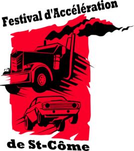 Festival d'accélération de St-Côme