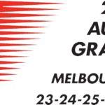 Grand Prix d'Australie: abandon de Lance Stroll au 41e tour