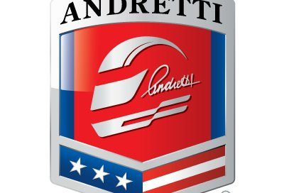 Takuma Sato et Andretti Autosport remporte le Indianapolis 500