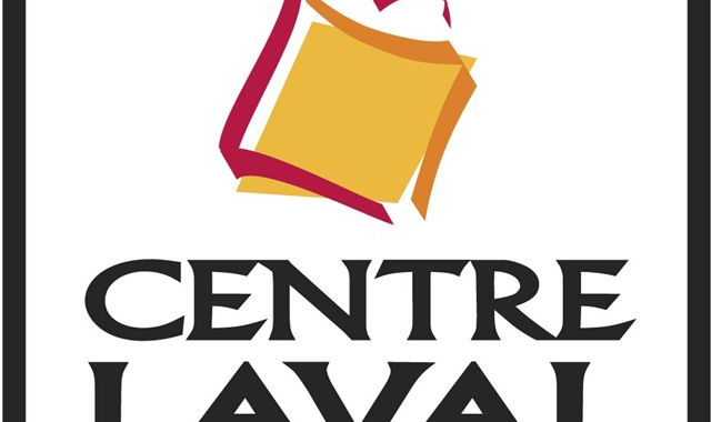 Centre Laval nouvel emplacement des rencontres de Laval AutoSport