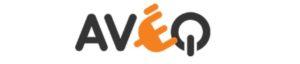 :e festival 100% électrique, présenté par l'AVÉQ