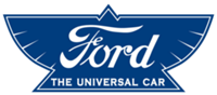 200px-Ford_logo_1912[1]