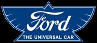 200px-Ford_logo_1912[1]