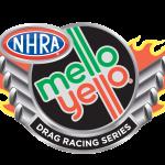 La saison 2015 de la NHRA lancée à Ponoma