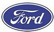 ford-1927-1957