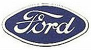 ford-1957-1976