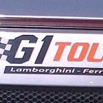 G1Tour forcé de quitter le centre d'essais de véhicules automobiles de Blainville