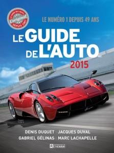 guide-auto-2015