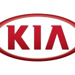 Kia annonce la construction d'une usine d'assemblage au Mexique