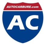 AutoCritique le blog d'opinions d'AutoCarbure.com: Électrification des taxis à Montréal, mais à quel prix?