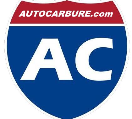 AutoCarbure.com - automobile au Québec
