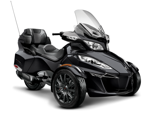 louer un can am spyder a co te la peau des fesses. Black Bedroom Furniture Sets. Home Design Ideas