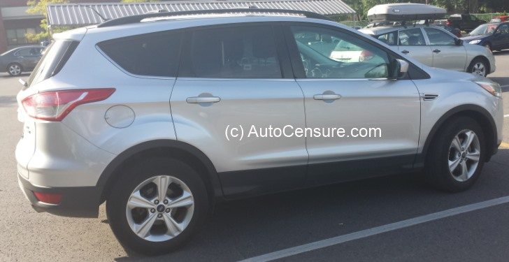 ford-escape-2013-003