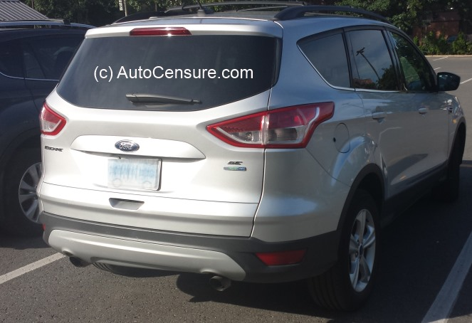 ford-escape-2013-004