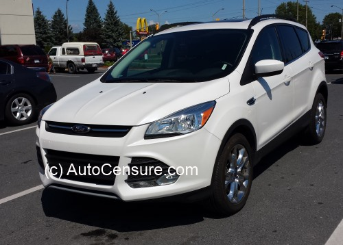 ford-escape-se-2014-003