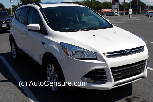 ford-escape-se-2014-004