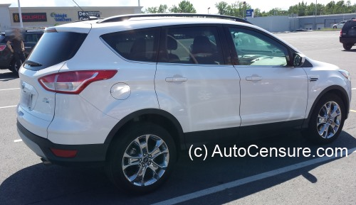 ford-escape-se-2014-005