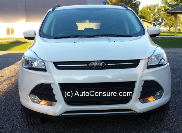 ford-escape-se-2014-010