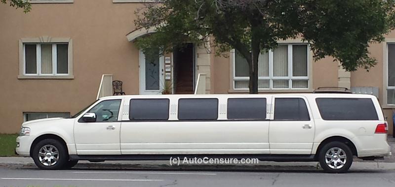 longue-limo