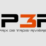 Dès 2015, le Grand Prix de Trois-Rivières sera présenté sur deux week-ends