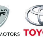 Au tour de Toyota de lâcher prise sur Tesla Motors