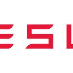 Bye bye Tesla Motors, boujour Tesla