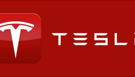 Bye bye Tesla Motors