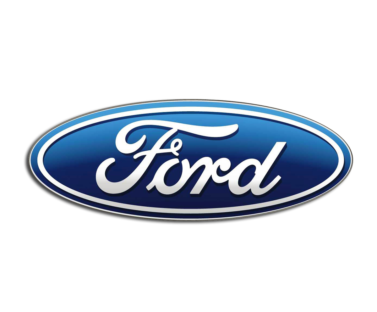 Image result for ford