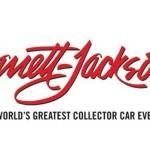 Retour sur Barrett-Jackson Northeast 2016