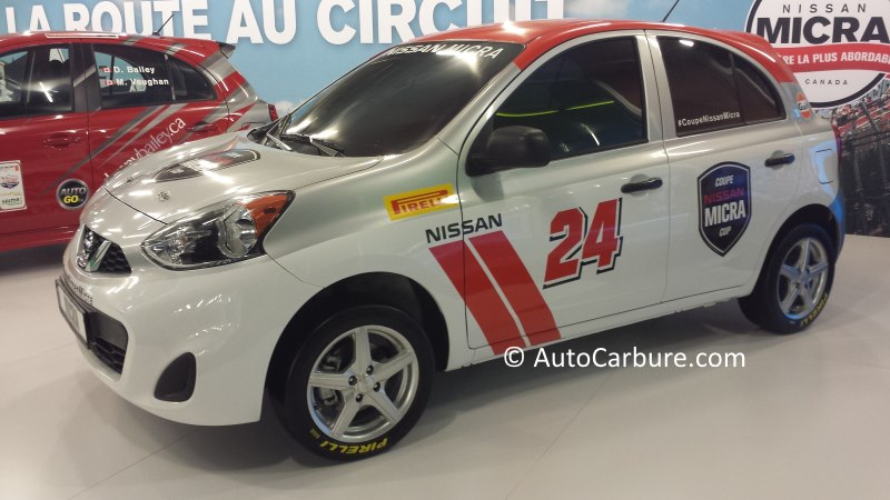 coupe-nissan-micra-vehicule