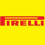 Le fabricant de pneu Pirelli sera bientôt contrôlé par des chinois