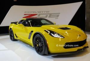 corvette-z06-1