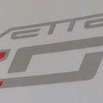 Corvette Z06 2015, éblouissante!